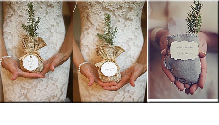 Plante marturii nunta botez evenimente